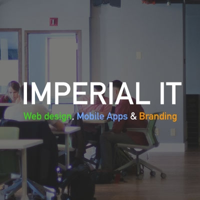 Imperial IT