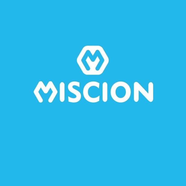 Miscion Limited